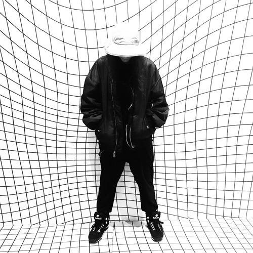 Gi Major's avatar