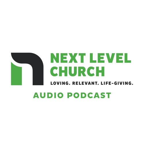 NextLevelChurch's avatar