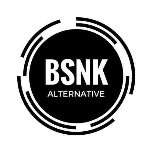 bsnk's avatar