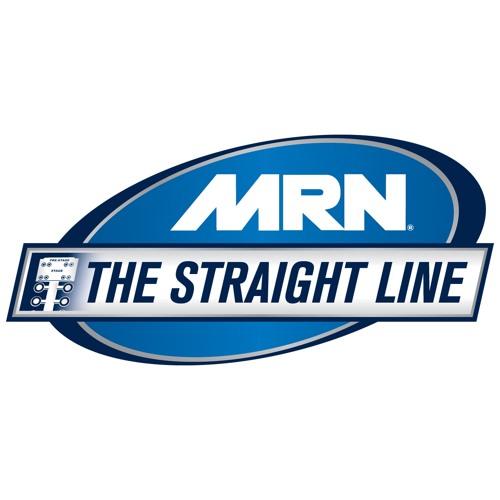 MRN Straight Line's avatar