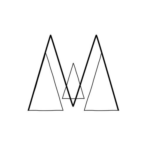 Meds's avatar