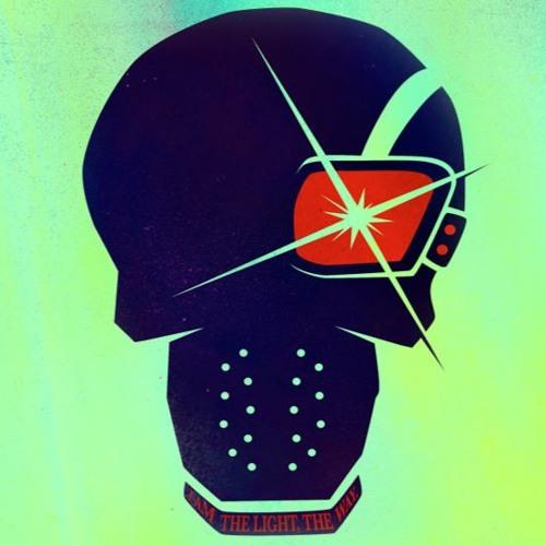 ☭  ☠  GFAT N☯iZe  ☠  ☭'s avatar