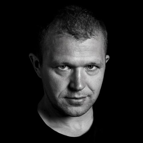 Heiki Männik's avatar