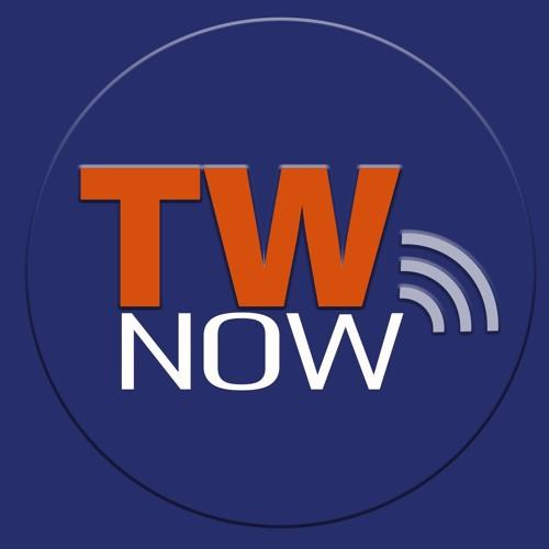 TWNow Webcast's avatar
