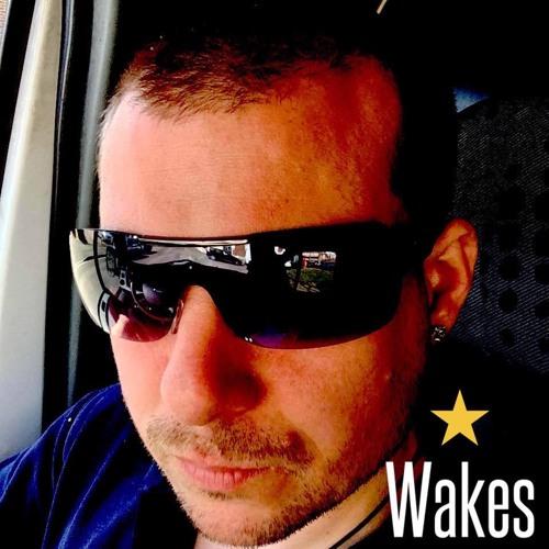 Wakes!'s avatar