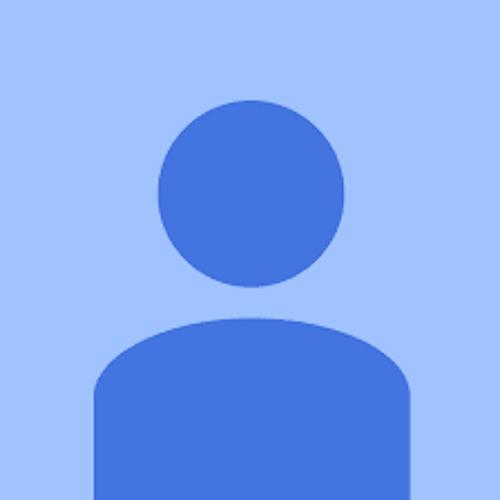 User 302204742's avatar
