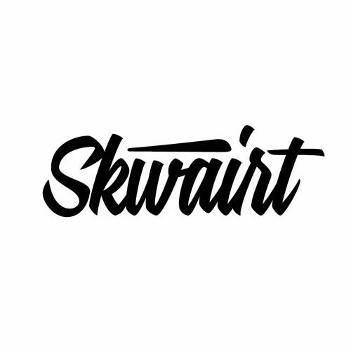 Skwairt's avatar