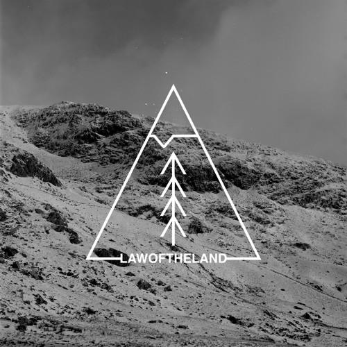 Lawoftheland's avatar