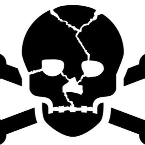 Dead Noize's avatar