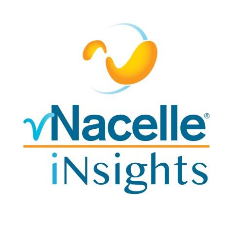 vNacelle Insights's avatar