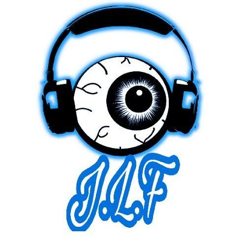 Jösué Löpez -(Jösh)'s avatar