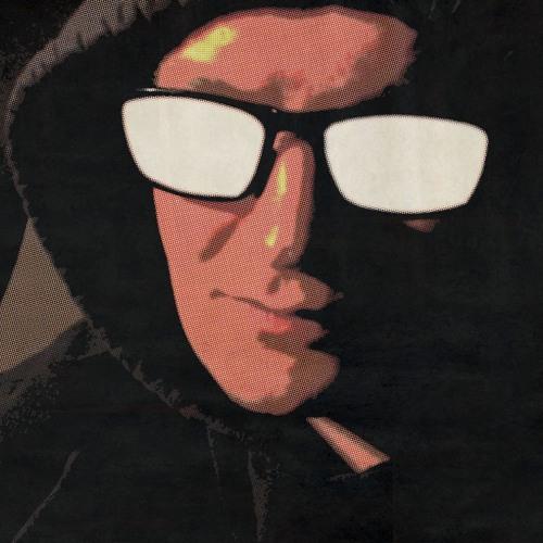 Vincent E. L.'s avatar