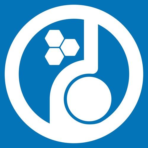BLUE INSTINCT's avatar