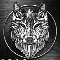 Low Wolves