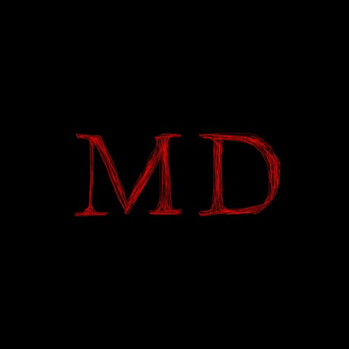 MD's avatar