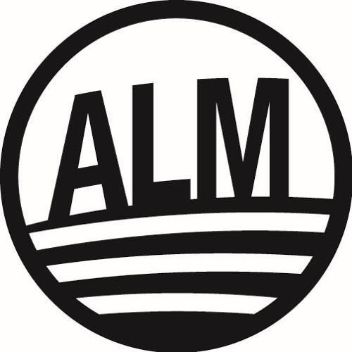 AgLeadersMI's avatar