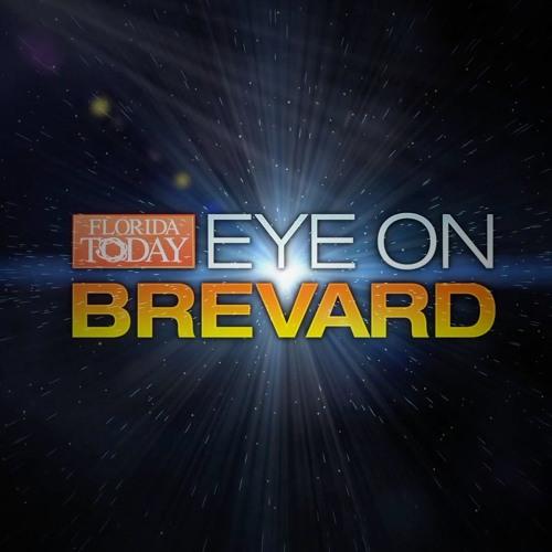 Eye On Brevard's avatar