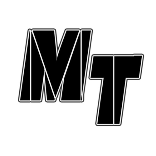 More TSM: Trap & House's avatar