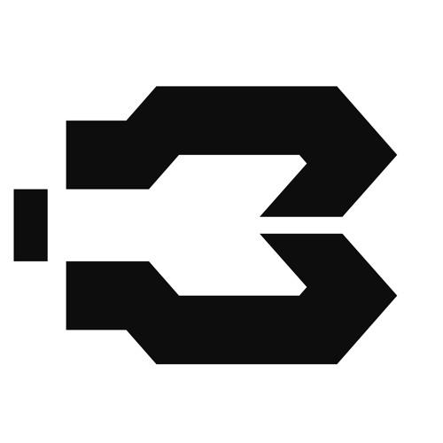 Blockdata's avatar