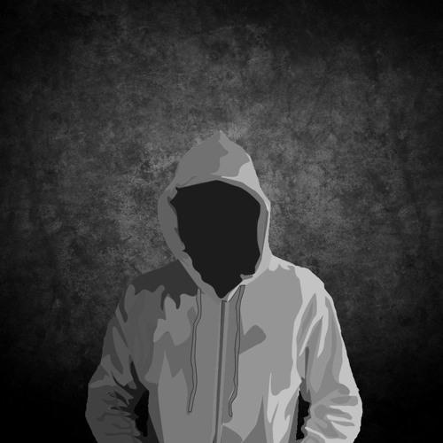 SamT's avatar