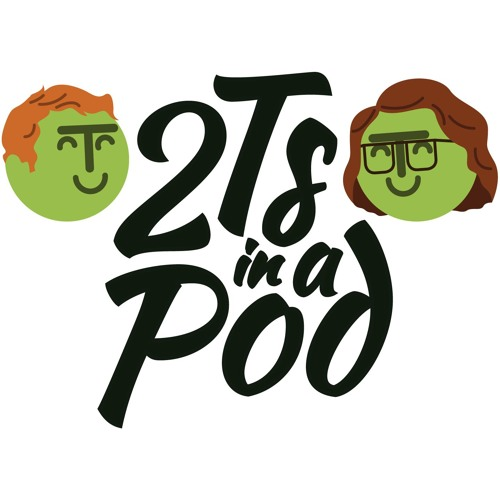 2Ts in a pod's avatar