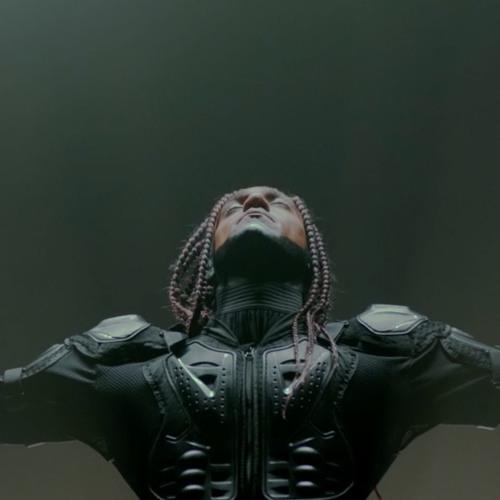 mettani's avatar