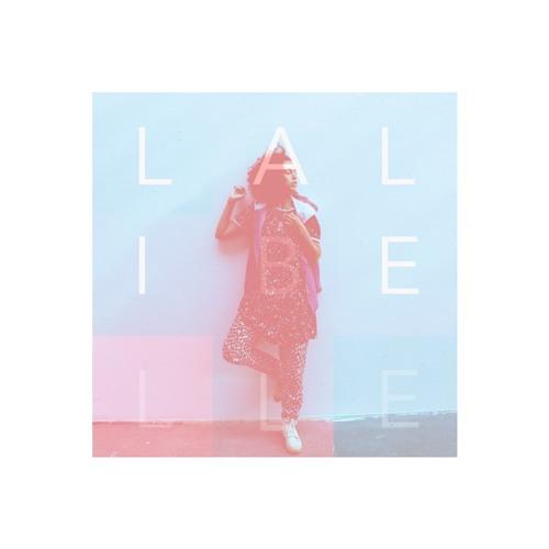 Lalibelle's avatar