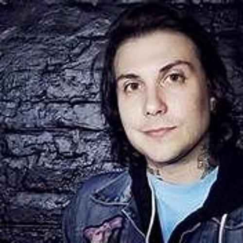 frank iero obsessed.'s avatar