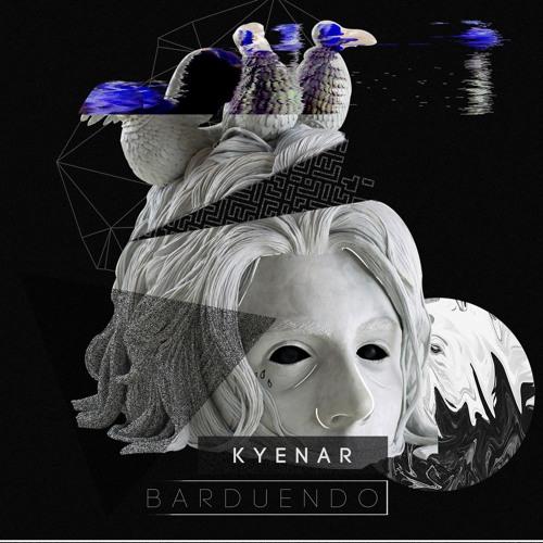 LK Music Label's avatar