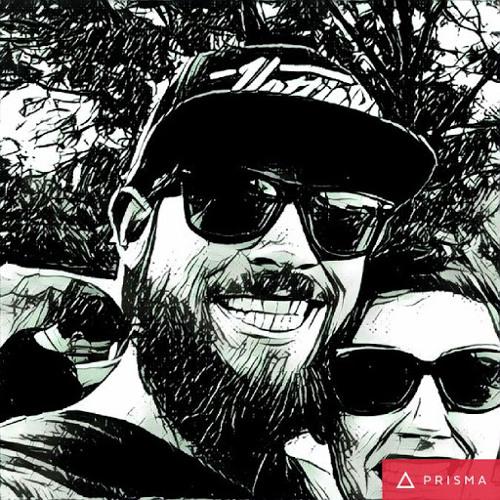 dan_woods's avatar