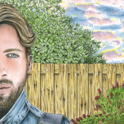 Gerry Kennedy's avatar