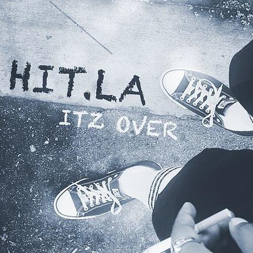 hitla's avatar