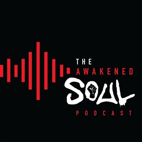 The Awakened Soul's avatar