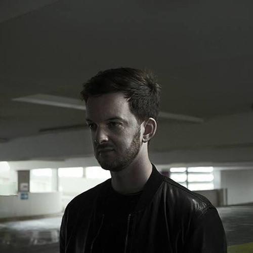 Ollie 303's avatar