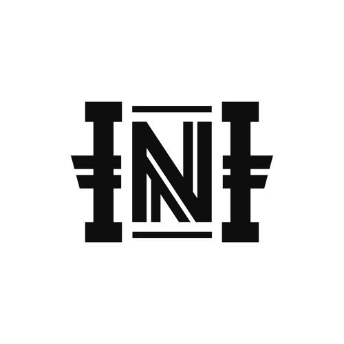 iNi's avatar