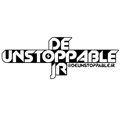 de Unstoppable JR's avatar