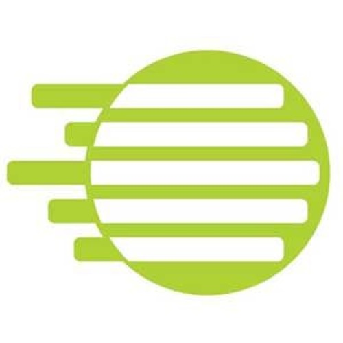 iNeed Articles's avatar