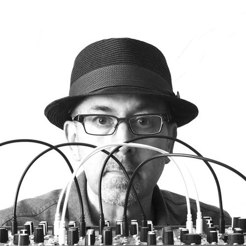 Alvord Loop's avatar