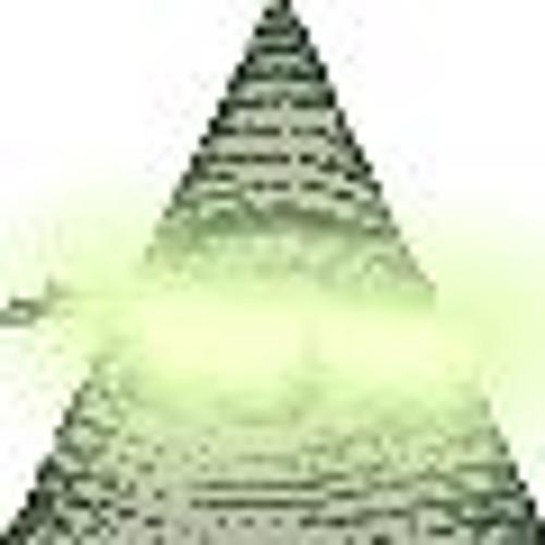 TheGreatMusicAwakening's avatar