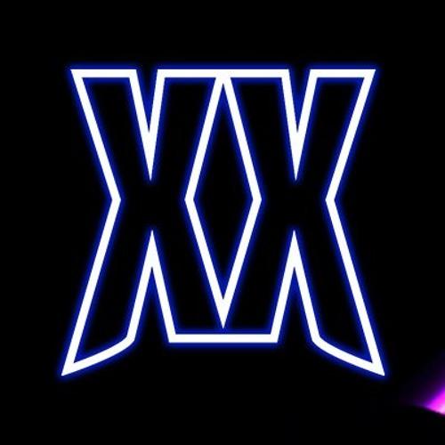 NU LUXX's avatar