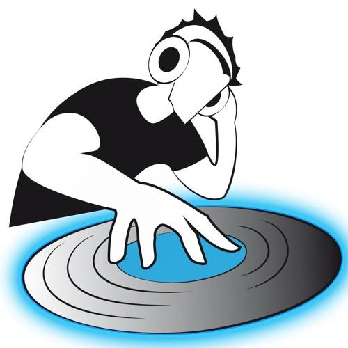 DJ Seppie's avatar