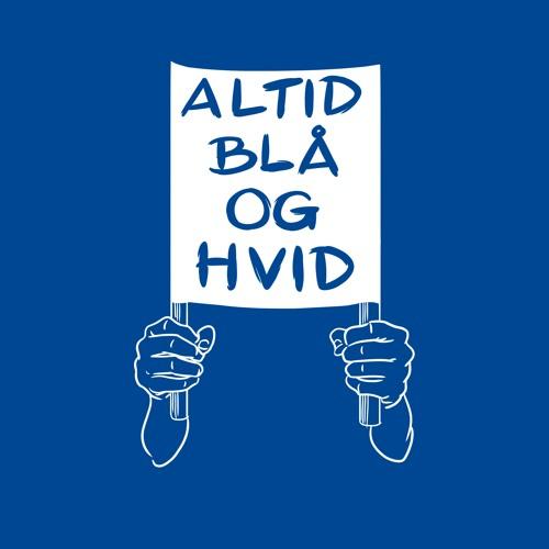 Altid blå og hvid's avatar