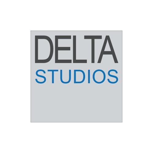 Delta Studios srl's avatar
