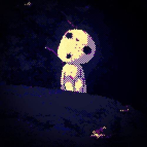 GHOUL∆ID's avatar