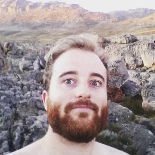 JJ CLAASS's avatar
