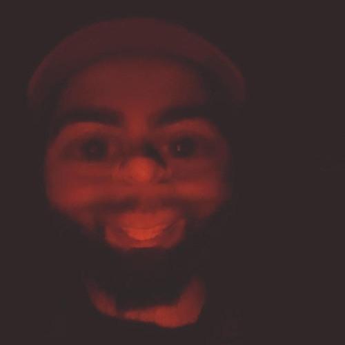thejibk's avatar