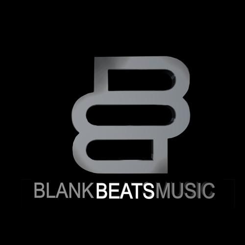 BlankBeatsMusic's avatar