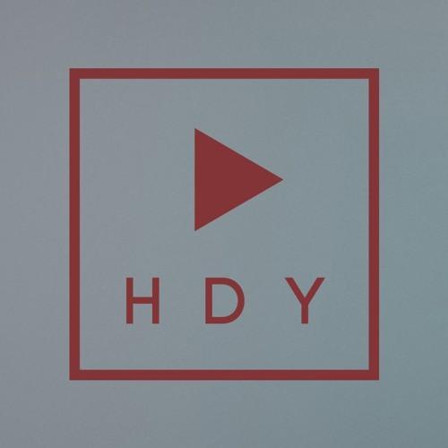 Hi Def Youth's avatar