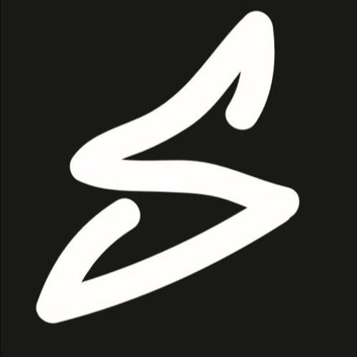 Sandstorm Soundsystem's avatar