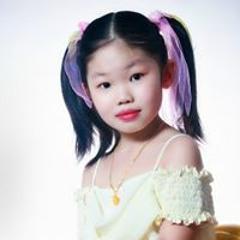 Charline Mae Aquino